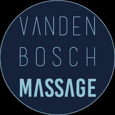 Vandenboschmassage | sportmassage | sportblessure | Nijmegen